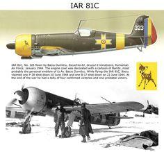 Aircraft Photos, Ww2 Aircraft, Military Aircraft, War Thunder, Ww2 Planes, Nose Art, Luftwaffe, World War Two, P51 Mustang