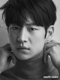 Lee Je Hoon for Marie Claire Korea July Photographed by Kim Yeong Jun Korean Male Actors, Korean Celebrities, Asian Actors, Celebs, Korean Star, Korean Men, Tomorrow With You, Lee Je Hoon, Best Kdrama