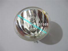 >> Click to Buy << original projector Lamp  P-VIP 230/0.8 E20.8 VLT-XD560LP  for  MITSUBISHI XD550U Bulb best quality  #Affiliate