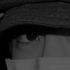 Foto Bts, Foto Jungkook, Bts Photo, Taehyung Selca, Kim Taehyung Funny, Namjoon, V Bts Wallpaper, Bts Concert, Bts Aesthetic Pictures