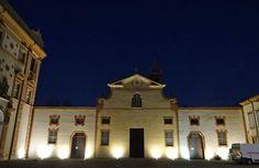 "Sassuolo - ""Itália: Ferrari, Balsâmico, Lambrusco e Queijo na Emilia-Romagna"" by @aprendizviajant"