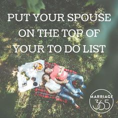 Top 100 marriage quotes photos NOTHING else is more important than spending quality time with your spouse. Show them you care by making them a priority this week. Give them your firsts, not your leftovers. #marriage365 #ichooselove See more http://wumann.com/top-100-marriage-quotes-photos/