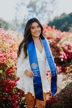 UC Irvine Senior Grad Graduation Photo Pictures Pics Ideas Photographer Graduation Pictures, Kimono Top, Picture Ideas, Photography, Tops, Women, Fashion, Moda, Photograph
