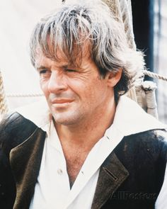 Anthony Hopkins - The Bounty People Photo - 28 x 36 cm Sir Anthony Hopkins, Old World Charm, British Actors, Famous Faces, Professional Photographer, Black And White Photography, Pretty Boys, Movie Stars