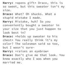 Harry Potter Life Quiz, Harry Potter Feels, Harry Potter Comics, Harry Potter Draco Malfoy, Harry Potter Ships, Harry Potter Jokes, Harry Potter Anime, Harry Potter Fan Art, Harry Potter Fandom