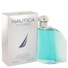 Nautica Classic by Nautica for Men