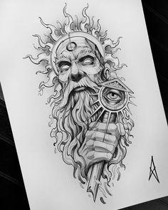 Helios SUN Available flash / Volný návrh Life Tattoos, New Tattoos, Tattoos For Guys, Script Tattoos, Arabic Tattoos, Tattoo Design Drawings, Tattoo Sketches, Tattoo Designs, Hamsa Tattoo