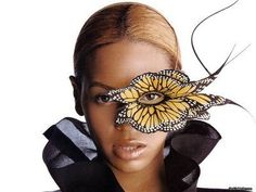 One eye covered= New world order, Illumanati, and Monarch = Mind Control