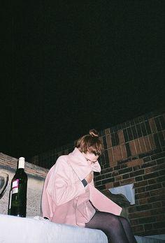 #pink .