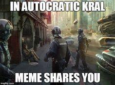 autokratic+kral+joke.jpg (490×367)