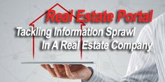 Information sprawl is a major issue for real estate companies. Carry on reading to discover how a real estate portal could transform your business. Real Estate Companies, Portal, Remote, Software, Reading, Business, Word Reading, The Reader, Reading Books