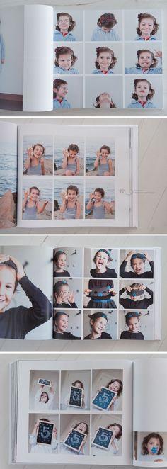 BLOG MSF_Collage5claves_Album_fotografia_familiar_Alicante-01