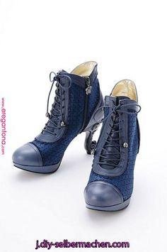 Pin on shoes Pin on shoes Sock Shoes, Cute Shoes, Me Too Shoes, Shoe Boots, Kawaii Shoes, Kawaii Clothes, Steampunk Shoes, Lolita Shoes, Fashion Shoes