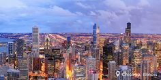 WOULD YOU LIKE TO FIND A SHORT SALE IN CHICAGO'S GOLD COAST