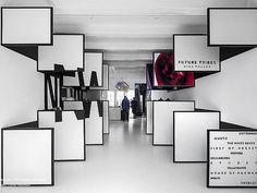 AIT Online | Architektur | Innenarchitektur | technischer Ausbau -2014-KW-48-05