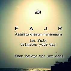 Instagram photo by @therealreligion.islam via ink361.com