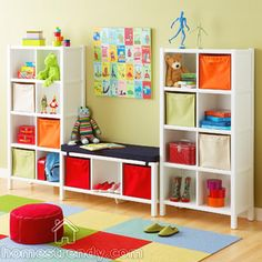 boy bedroom furniture sets with kids room shelving ideas with boys bedroom storage furniture sets rug wooden white elegant style bedrooms for children baby