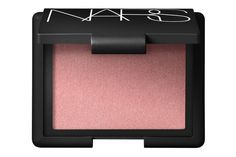 NARS Blush in Orgasm - Sweeping this cult favorite blush across the apple of the cheeks will give anyone the natural-looking rosiness of a crisp winter morning.