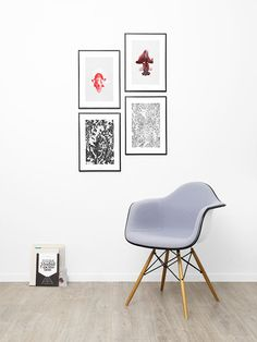 We are a self-publishing studio from Zurich, Switzerland, founded in with an artistic focus on cultural and social topics. Our work encompasses seeking inspirations, gathering ideas. Social Topics, Gallery Wall, Home And Garden, Studio, Chair, Frame, Interior, Prints, Zurich