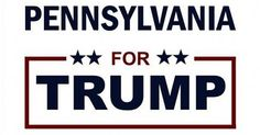 The state of Pennsylvania hasn't voted Republican in a presidential election in years and there's no guarantee it will this year but no Republican candidate has excited voters in the Keystone State more than Donald Trump. CBS News in Pittsburgh reports: Nearly 100,000 Pennsylvania Voters Switch...