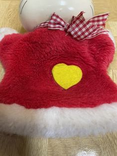 Hello Kitty Toys, Cat Toys, Auction, Christmas Ornaments, Holiday Decor, Christmas Jewelry, Christmas Decorations, Christmas Decor