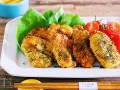 痩せたいけど食べたい!欲張り女子に捧ぐ♡鶏ささみを使ったヘルシーレシピ - LOCARI(ロカリ)