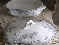 Αποτέλεσμα εικόνας για johnson porcelain