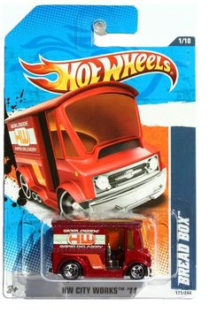 Walmart Only Metallic Red 2010 HOT AUCTION Hot Wheels /'64 CHEVY IMPALA #161