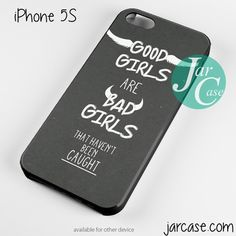 5 Seconds of Summer Qoutes Phone case for iPhone 4/4s/5/5c/5s/6/6 plus