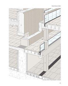 ISSUU - Architecture in Detail II - Graham Bizley par Senad Jamini