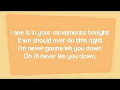 Ed Sheeran - Grade 8 (lyrics) (+playlist)