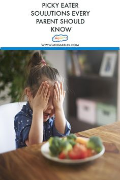 Recipes For Picky Eaters Want to know how to get your picky eater to try new foods? Check out this post where I show you the top 5 mistakes parents make that are keeping your kid picky. Healthy Lunches For Kids, Healthy Foods To Eat, Healthy Tips, Kids Meals, Healthy Recipes, Storing Lettuce, Bacon Dishes, Food C, New Recipes