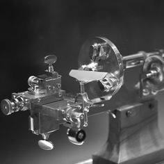 #montrejaquet #tour #handmade #realwatchmaking #jaquet #montres #hautehorlogerie #watchdogs #watches #lachauxdefonds #passion #inprogress #lifetakestime #legend #watchmakersdynasty #swissfamily #jonathancharlesjaquet