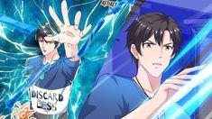 Trùng Sinh Thiếu Gia Quay Về chap 136-140 || Truyện Tranh Xuyên Không || Thuyết Minh Anime, Art, Art Background, Kunst, Cartoon Movies, Anime Music, Performing Arts, Animation, Anime Shows