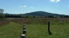 Civil War Cannons Heading from Gettysburg to Cedar Mountain ...
