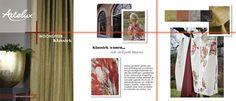 artelux sfeermagazine KLASSIEK