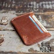no. 8 front pocket wallet 4