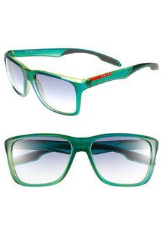 3098831202b 53 Best sun glasses images