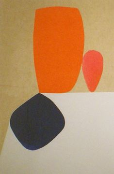 "OLSEN IRWIN stockroom featuring available works | © Stephen Ormandy The One"">"