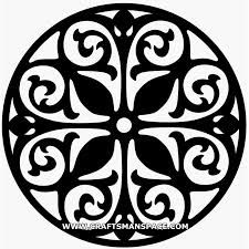 Image result for metal cutting with scroll saw