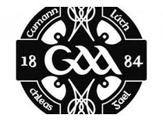 Image result for gaa