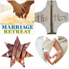 Find the Surviving Marriage Book and much more in Rufus & Jenny Triplett book store Saving Your Marriage, Marriage Tips, Marriage Retreats, Books A Million, Newly Married, Cute Couple Pictures, Book Signing, Meeting New People, Travel Couple
