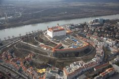 Historical Reconstructions that we love! (in Europe) - Page 50 - SkyscraperCity