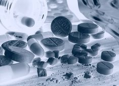 """Big Pharma-Psychiatry Collusion: A Drug Provided for Every """"Disorder"""" - The Mind Unleashed"""