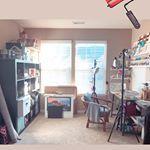 Cath (@thesquaretospare) • Fotos e vídeos do Instagram Photo And Video, Instagram, Miniatures