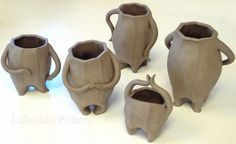 outstanding-slab-building-pottery-projects-interesting-ideas-for-home-image-of-new-in-concept-2015-clay-vases-designs-687x420.jpg (687×420)