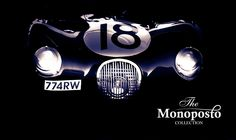 """This is a """" Share This """" graphic. Every Facebook Share or Pinterest Repin. Will help to build awareness of our 1:8 scale work Aston Martin, Bugatti, Scale Models, Jaguar, Grand Prix, Race Cars, Classic Cars, Racing, Facebook"""