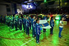 Abertura dos Jogos Regionais será nesta 4ª feira em Caraguá https://pluralnosesportes.wordpress.com/2016/07/20/abertura-dos-jogos-regionais-sera-nesta-4a-feira-em-caragua … - Jornal Plural (@JornalPluralpoa) | Twitter