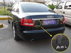 43 Best Web Tracking Service Images Vehicle Tracking System Car