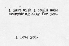 Everything will be better faster than you think baby .I will never let anything happen to you and I will never let anything come between us .I love you and I always will ♥ Waiting For You Quotes, Make You Happy Quotes, It Will Be Ok Quotes, Are You Happy, Crush Quotes, Mood Quotes, Life Quotes, Qoutes, Quote Aesthetic